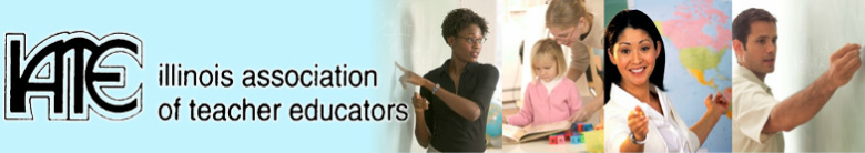 Illinois Association of Teacher Educators
